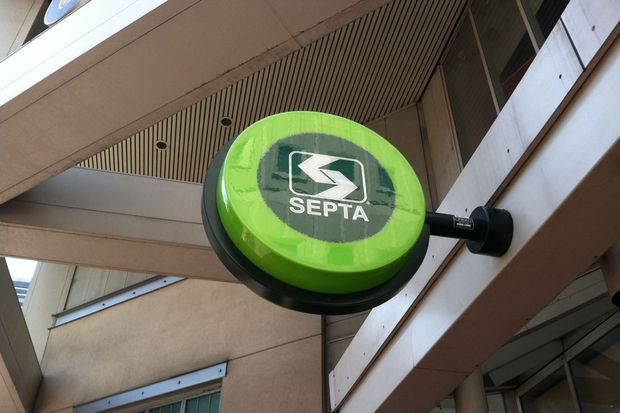 Two people killed by SEPTA trains in separate incidents