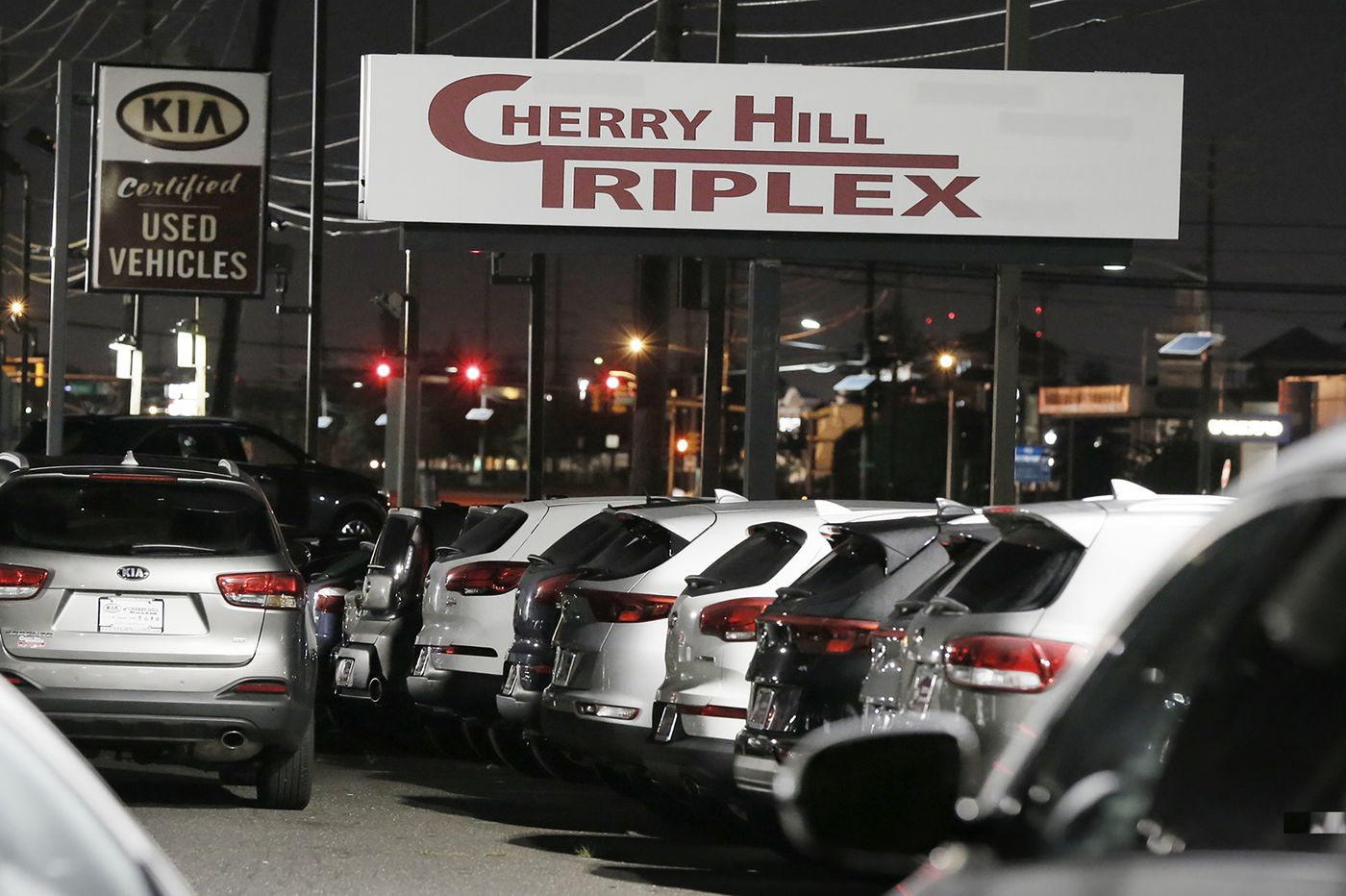 Fraud claims against Cherry Hill car dealers must be arbitrated, N.J. Supreme Court rules