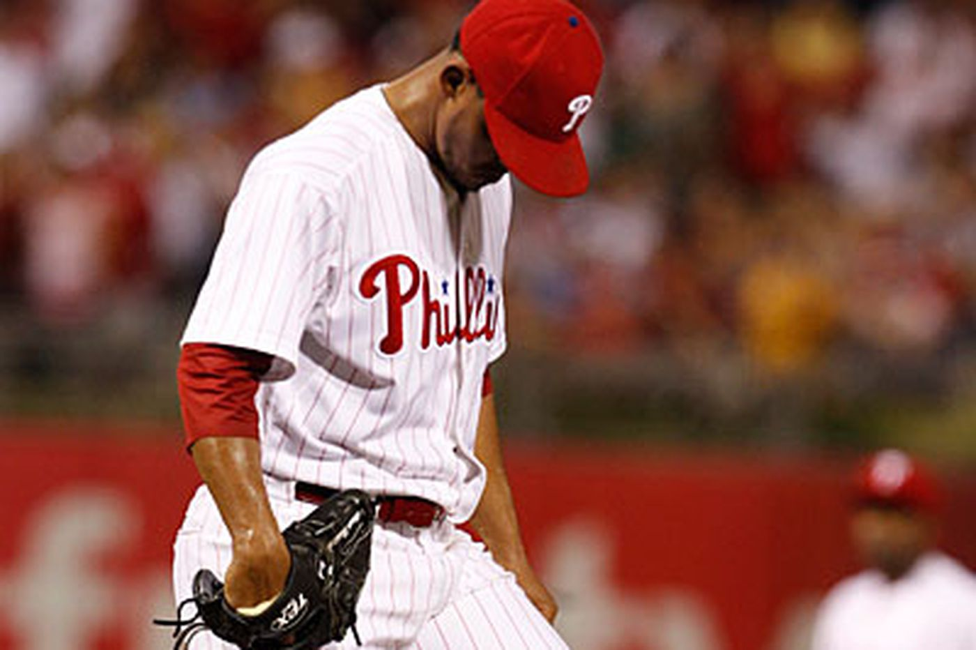 Looking beyond Hamels to other issues Phillies face