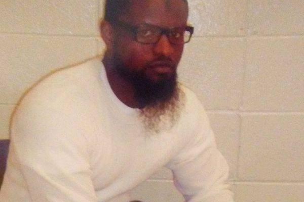 Philly man wins new trial after DA hands over evidence it withheld for 15 years