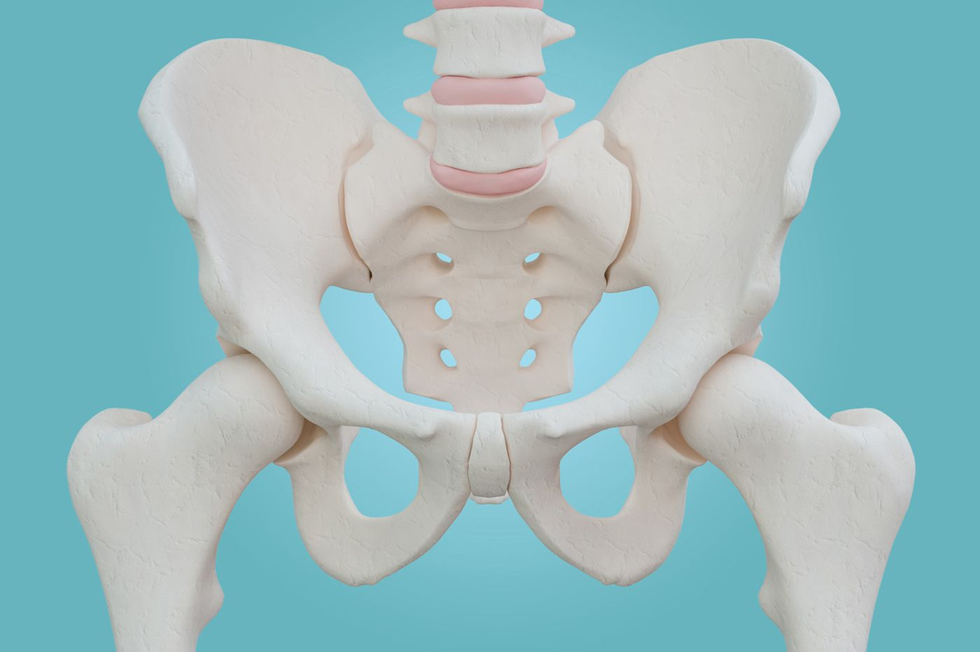 More seniors recover from hip fractures if they're treated as emergencies