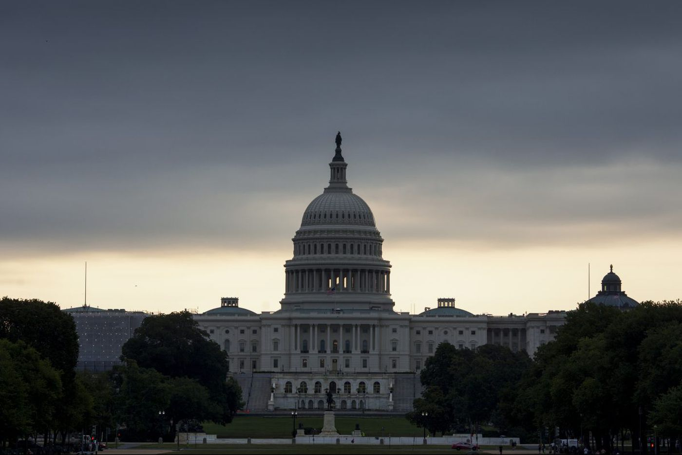 3 ideas from the bipartisan Problem Solvers Caucus to immediately help health care reform | Opinion