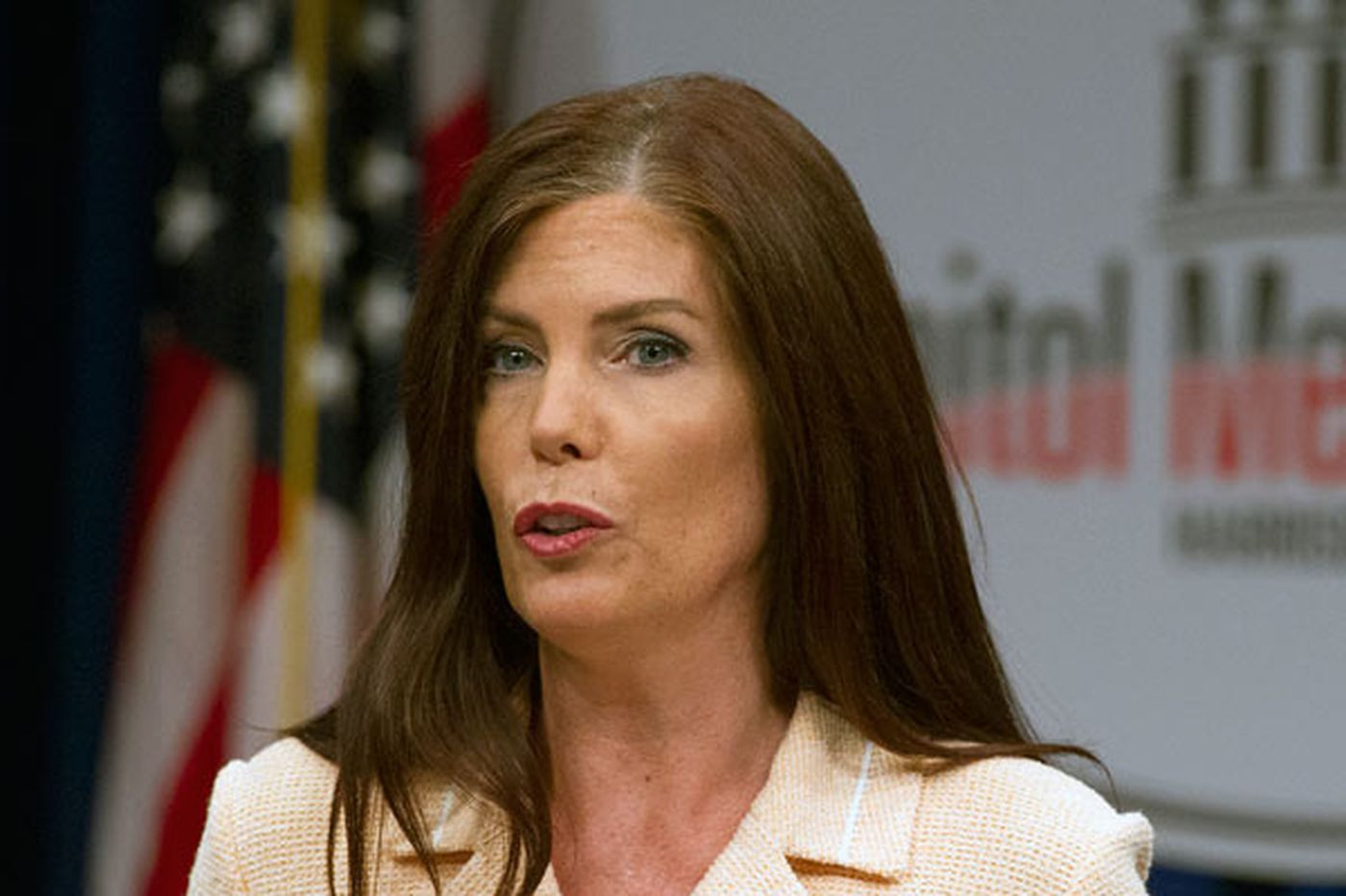 As prosecutors investigated Kane, they homed in on her private email