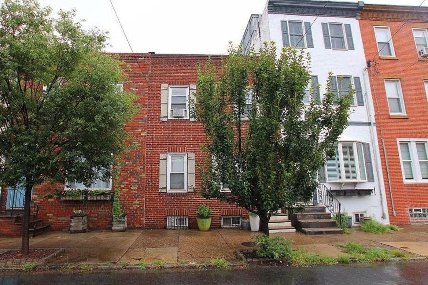On the market: Renovated charmer in Fairmount under $400,000