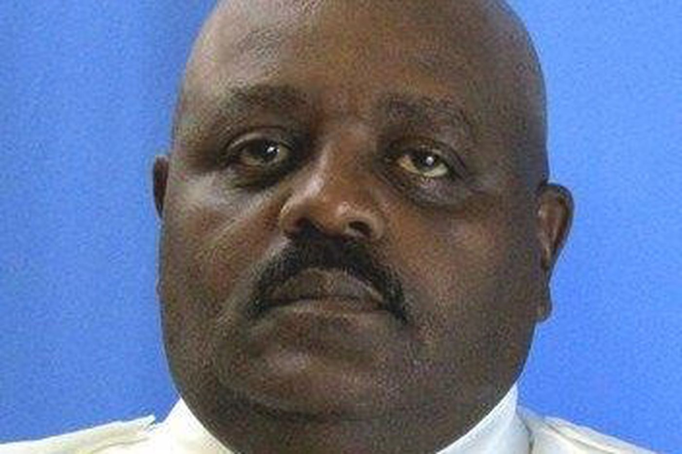 Philly firefighter, 62, dies after training exercise injury