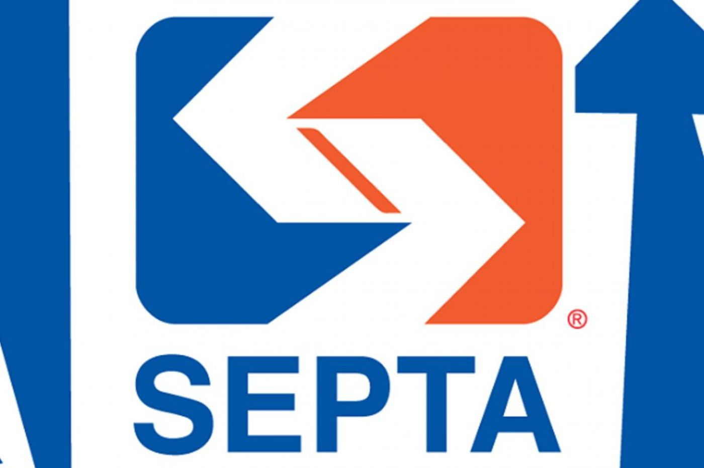 Person killed by SEPTA Broad Street Line train