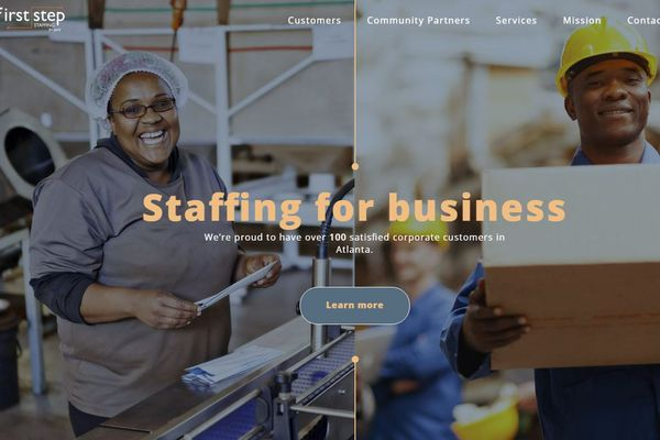 First Step Staffing comes to Philadelphia to employ homeless
