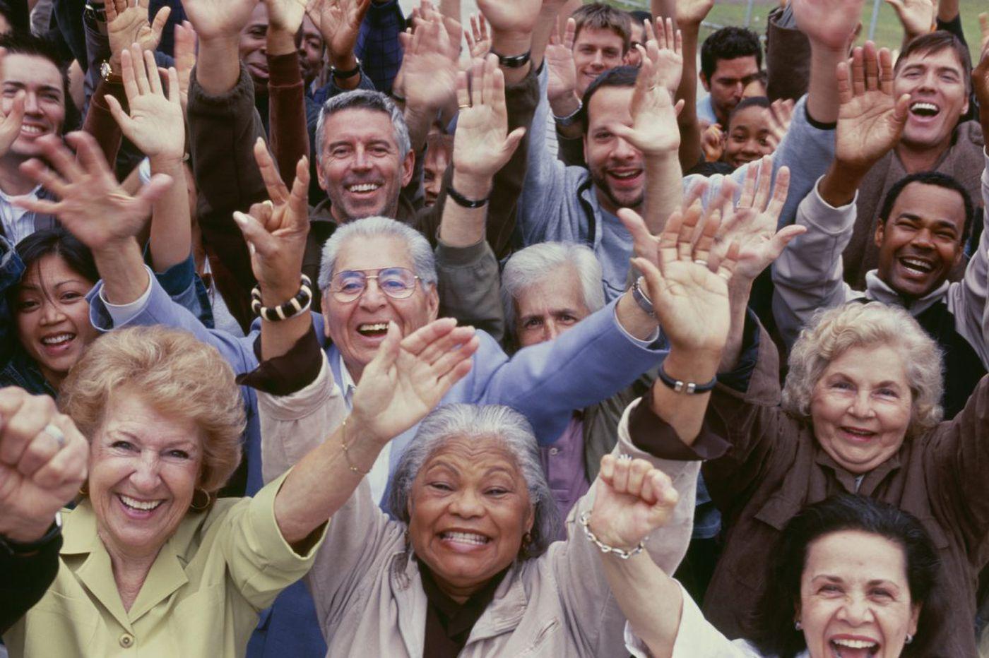 「old people」的圖片搜尋結果