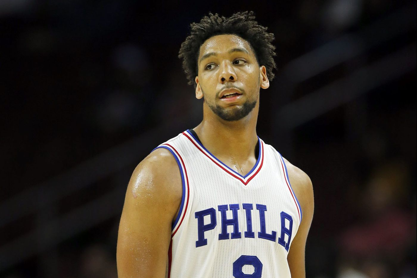 Report: Jahlil Okafor, former Sixers first-round pick, signs with Pelicans