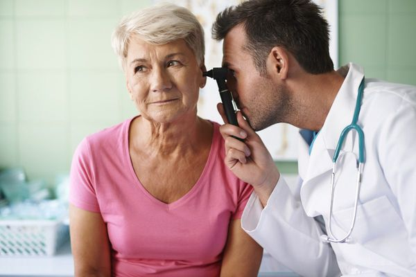 5 questions: How might hearing loss contribute to dementia?