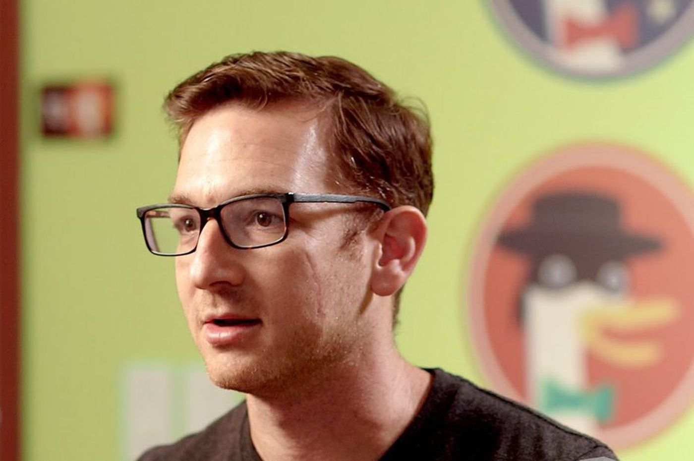 DuckDuckGo's Gabriel Weinberg: How Internet giants grab content, trample privacy