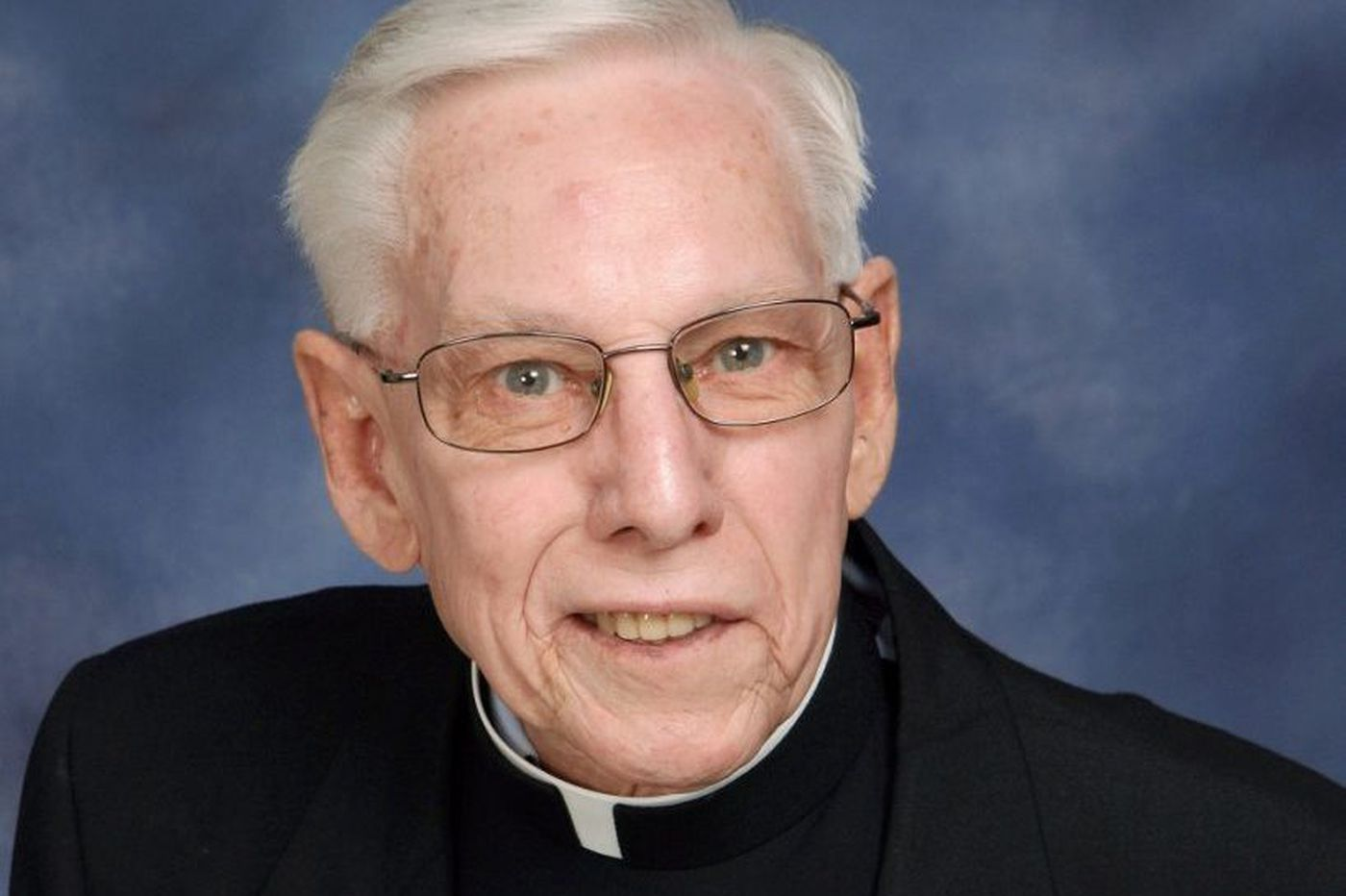 Monsignor who stole $500,000 for gambling, concert tickets headed to federal prison