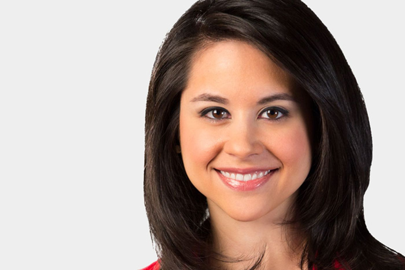 CBS3's Jan Carabeo gets engaged