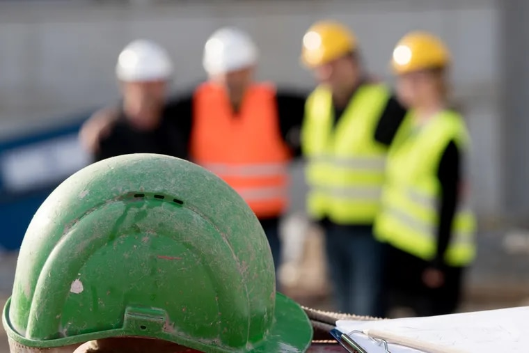 Environmental Construction, which does business as ECI, paid $38,544 in back pay and damages to 16 workers after the Department of Labor's Wage and Hour Division caught ECI not paying employees for work done to start the day.