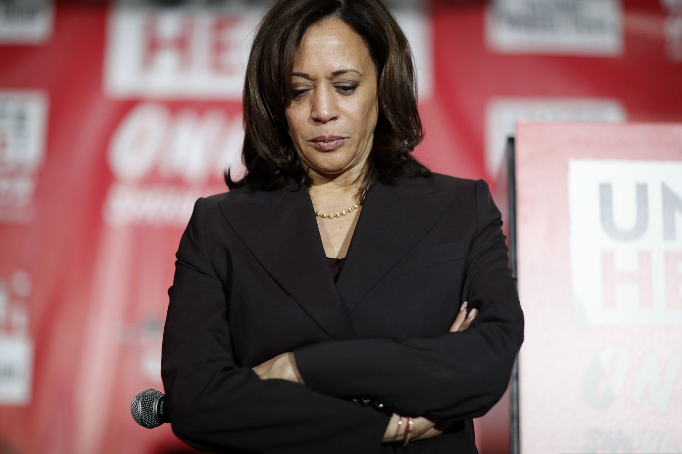 Kamala Harris Wants To Align The School Day To Parents Work Schedule Does It Do More