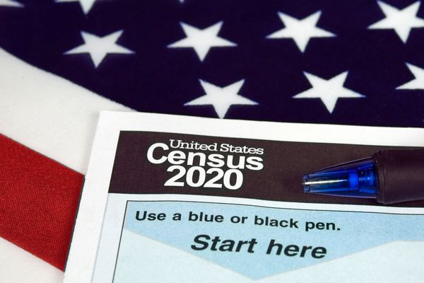 Pa. budget deal doesn't include 2020 Census funding that state commission recommended