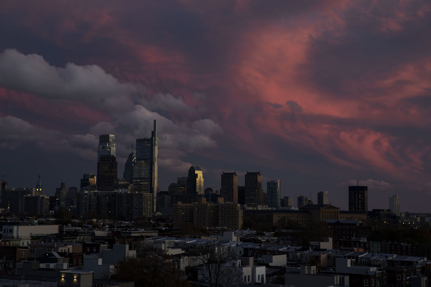 Lifting up Philly's struggling citizens must be a priority in the year ahead | Editorial