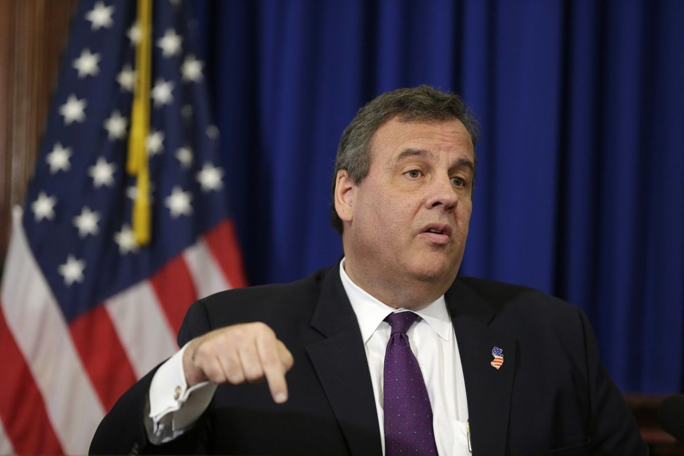 Christie raid on Horizon would be bad policy and bad business