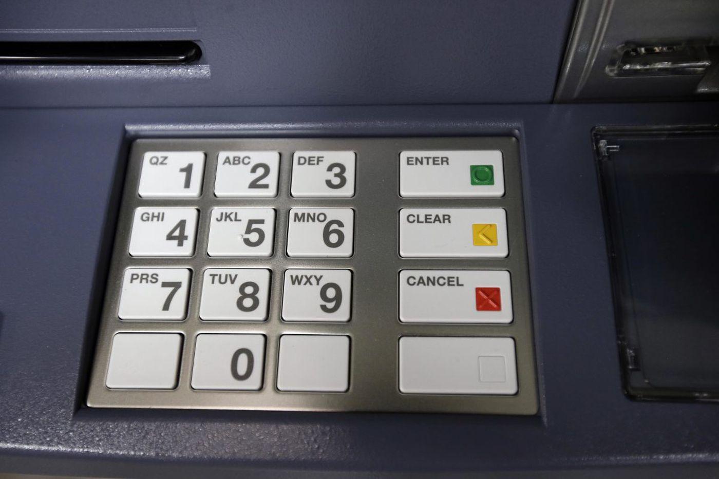 Can technology thwart violent ATM crimes, save lives?