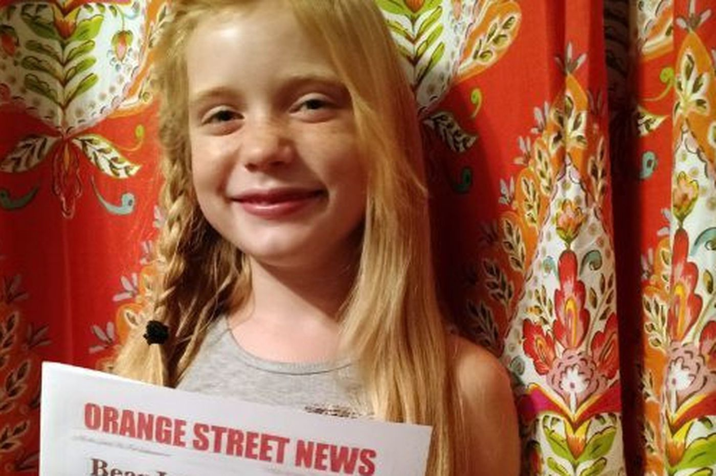 Ariz. marshal faces backlash over dustup with kid reporter from Pa.