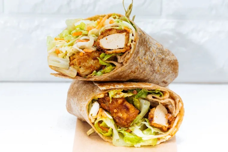 If you want plant-based outside of the city, these are the best spots for takeout and delivery in the 'burbs and New Jersey.