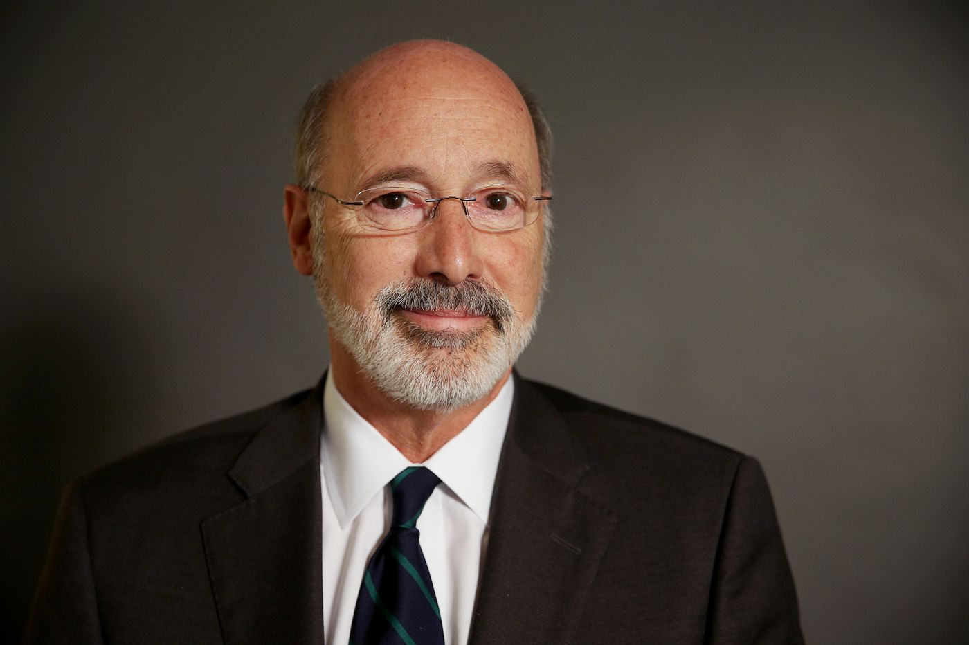 Tom Wolf is our choice for governor | Editorial