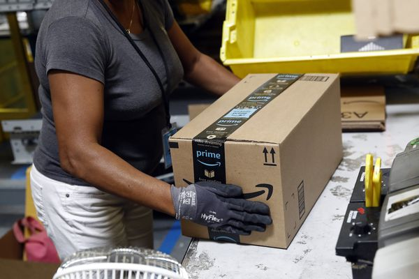 Philly breathes a 'collective sigh of relief' as Amazon announces HQs in New York, Virginia
