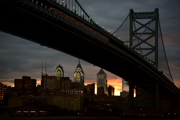 Philadelphia is still growing — a bit — and other Pa. and N.J. takeaways from new census numbers