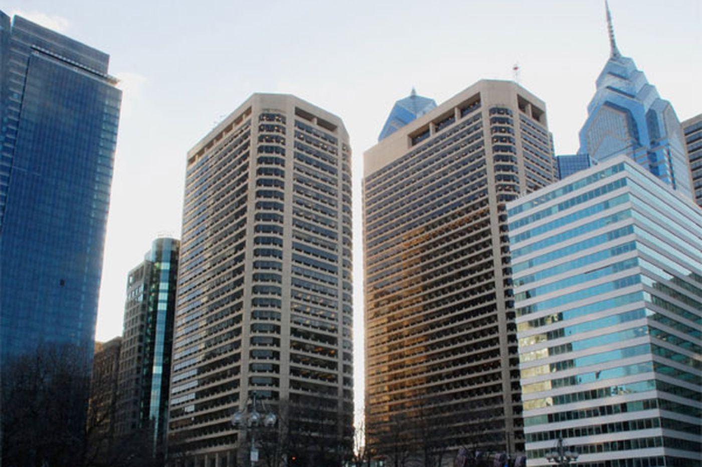 Will AVI allow city to fix a criticized tax landscape?