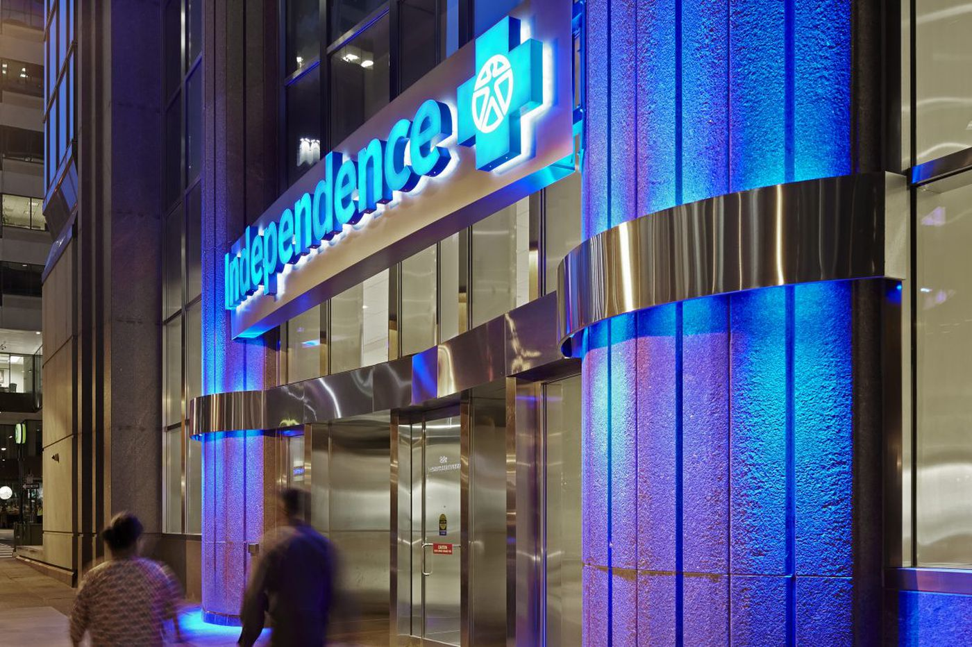 Independence Blue Cross cutting some pay rates for doctors