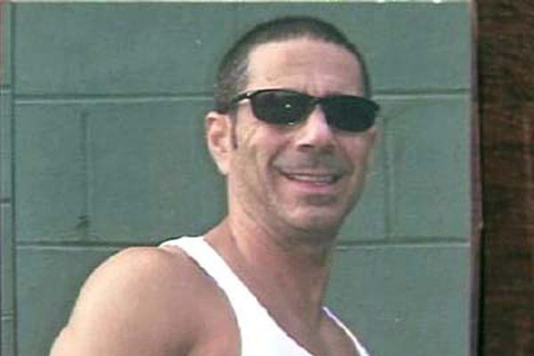 Merlino still runs Philly mob, court document says