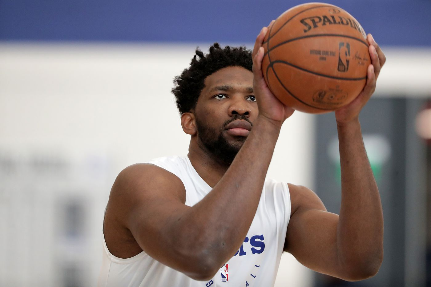 Sixers-Nets: Start time, how to watch and stream Game 1 of the NBA playoffs