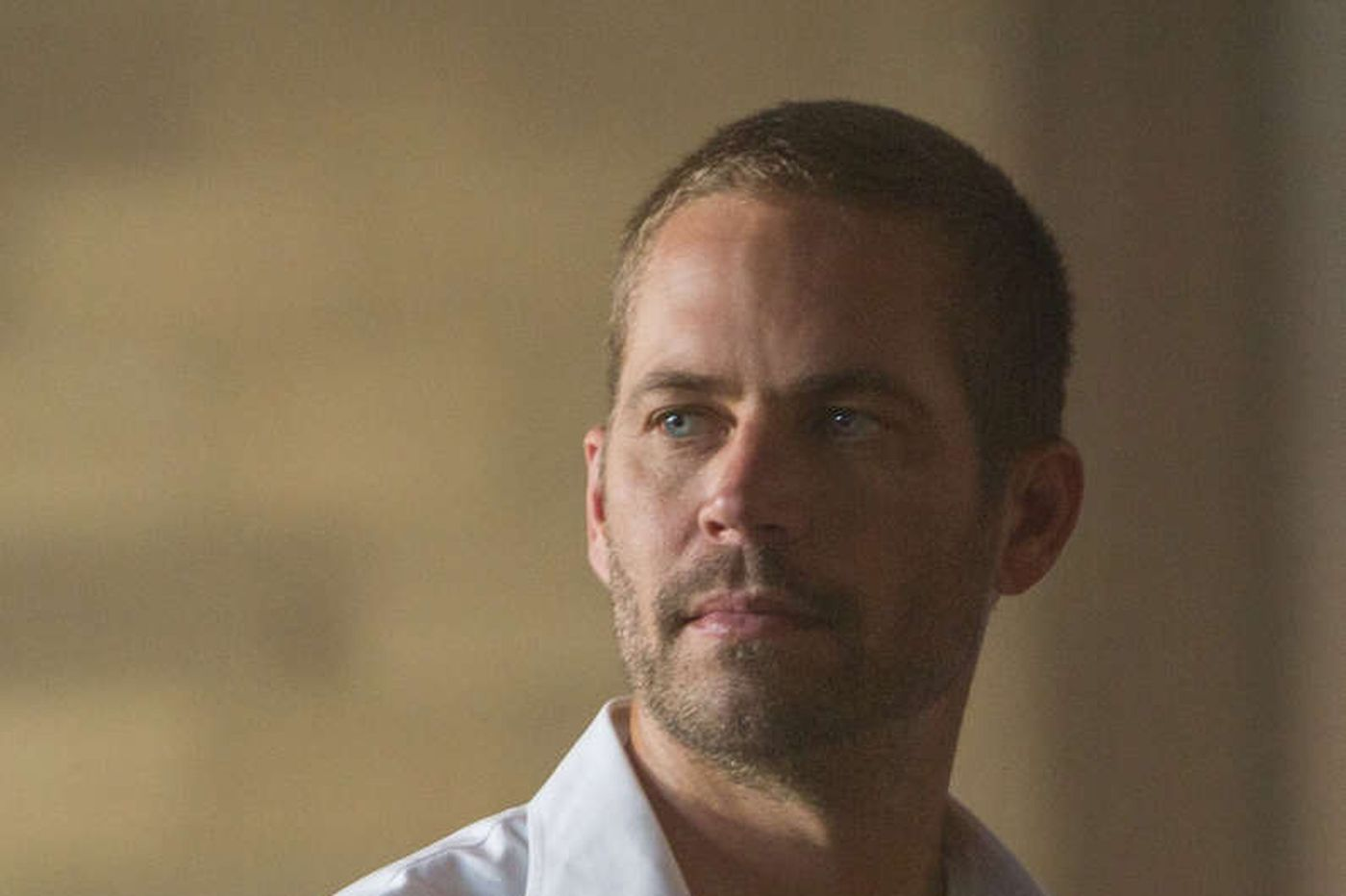 Sideshow: Paul Walker's brothers want 'Furious 7' to be worthy