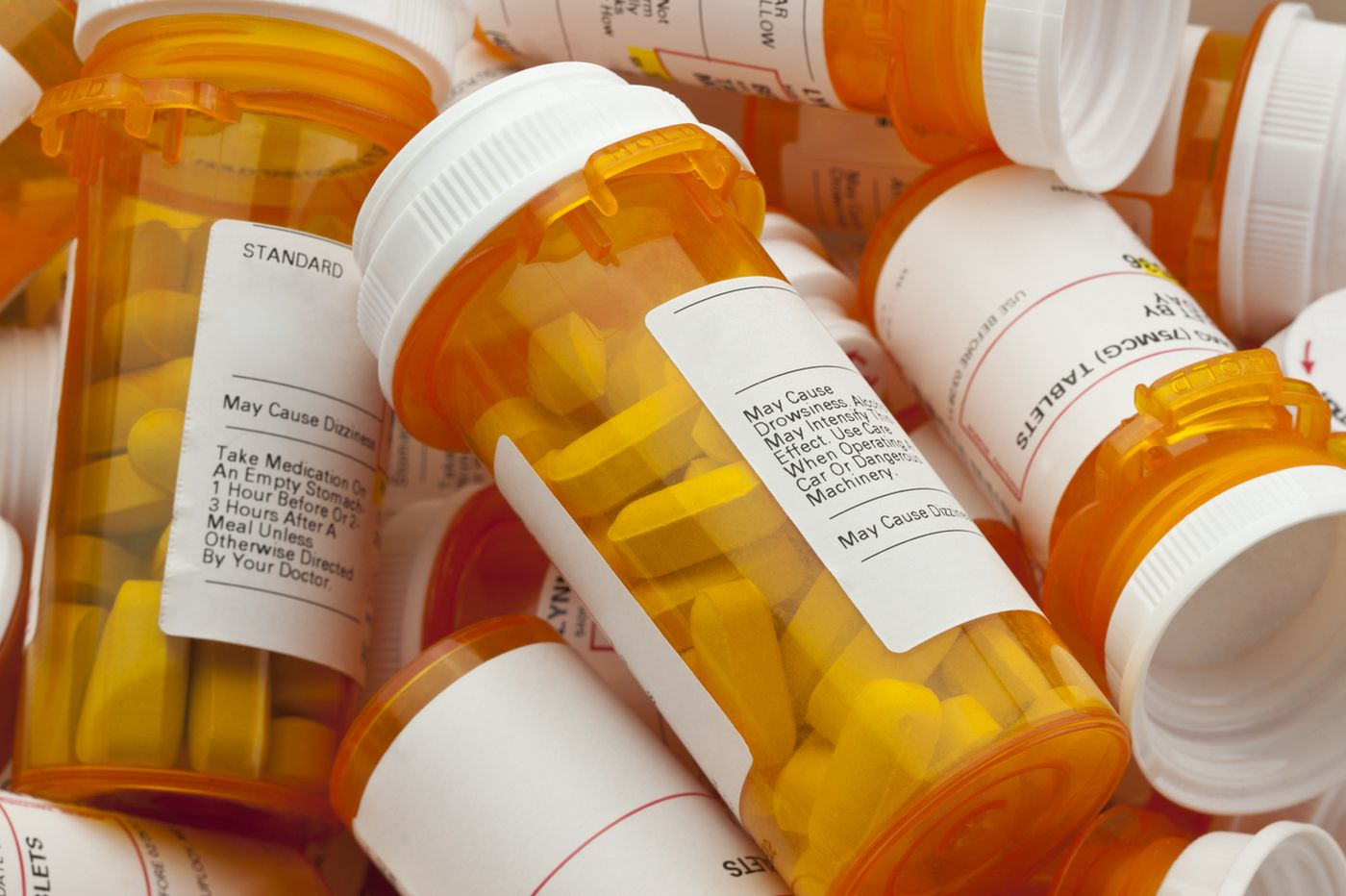 Number of people buying prescription medications outside U.S. could rise with unemployment, uninsured rates
