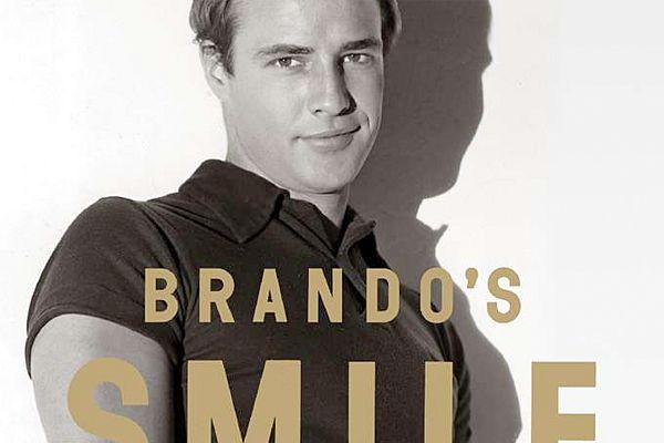 Brando's unexplored depths