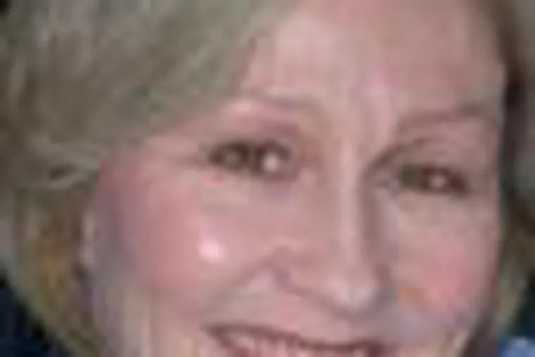 Marybeth T. Hagan