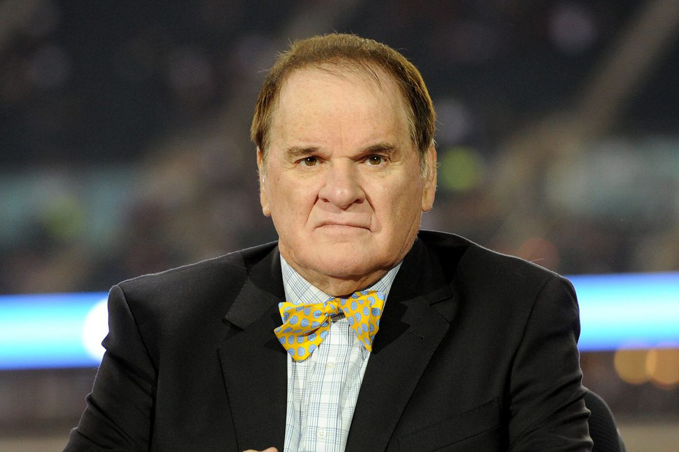 Phillies trusted Pete Rose, and paid the price   Bob Ford