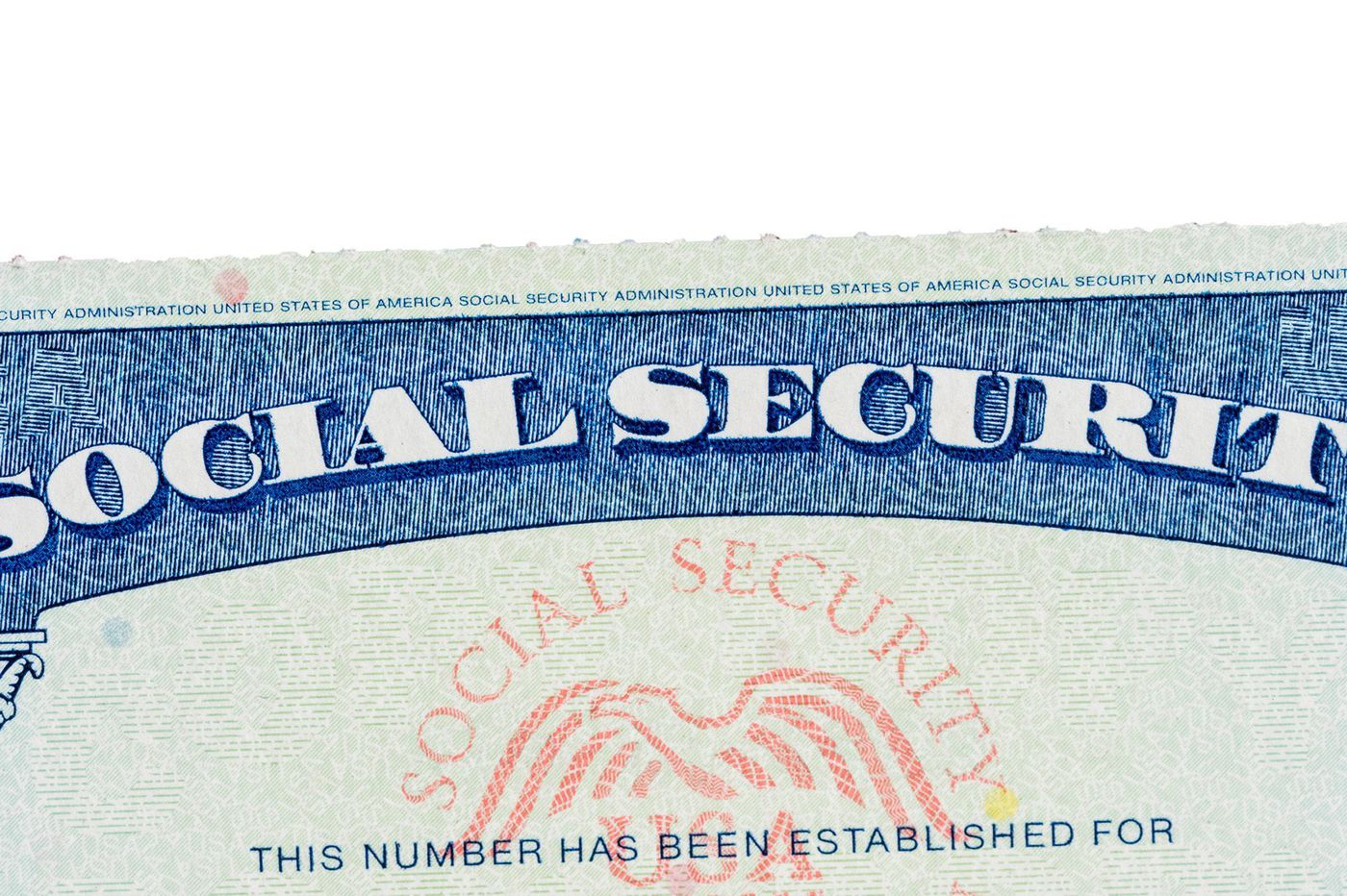 Planning for Social Security retirement benefits? Get all your questions answered at this free seminar