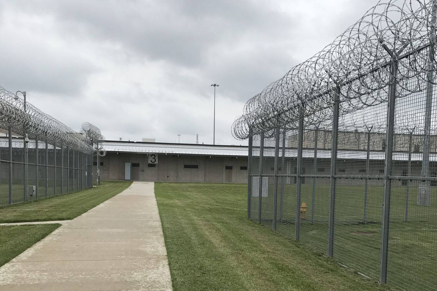 Pa. prisons spend $15M after guards were sickened by K2. But what if it was just in their heads?