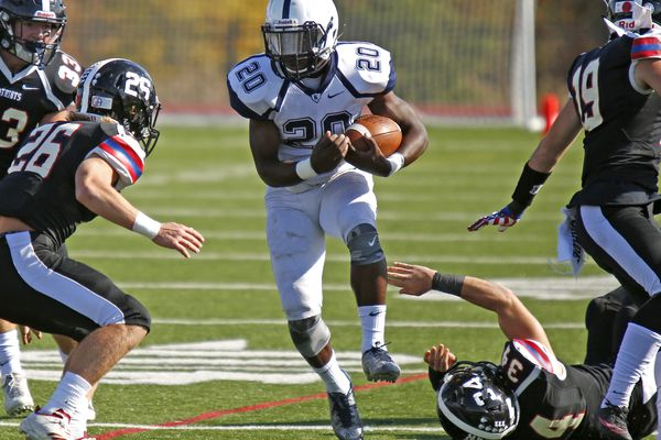 National signing day: Villanova football will get depth and possible immediate contributors in recruiting class