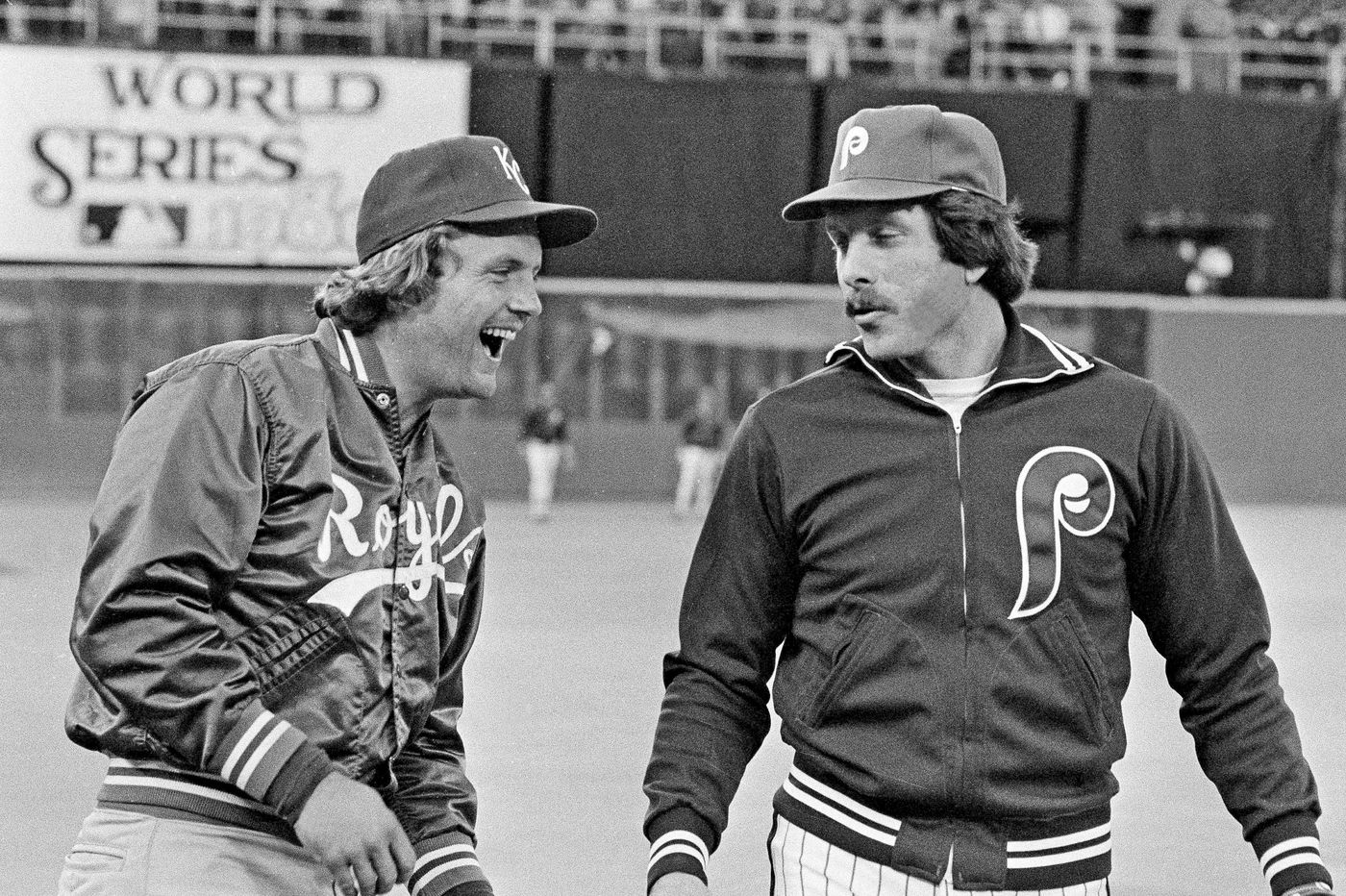 Whiz Kids, Macho Row, other special Phillies teams and how they fared their first 60 games