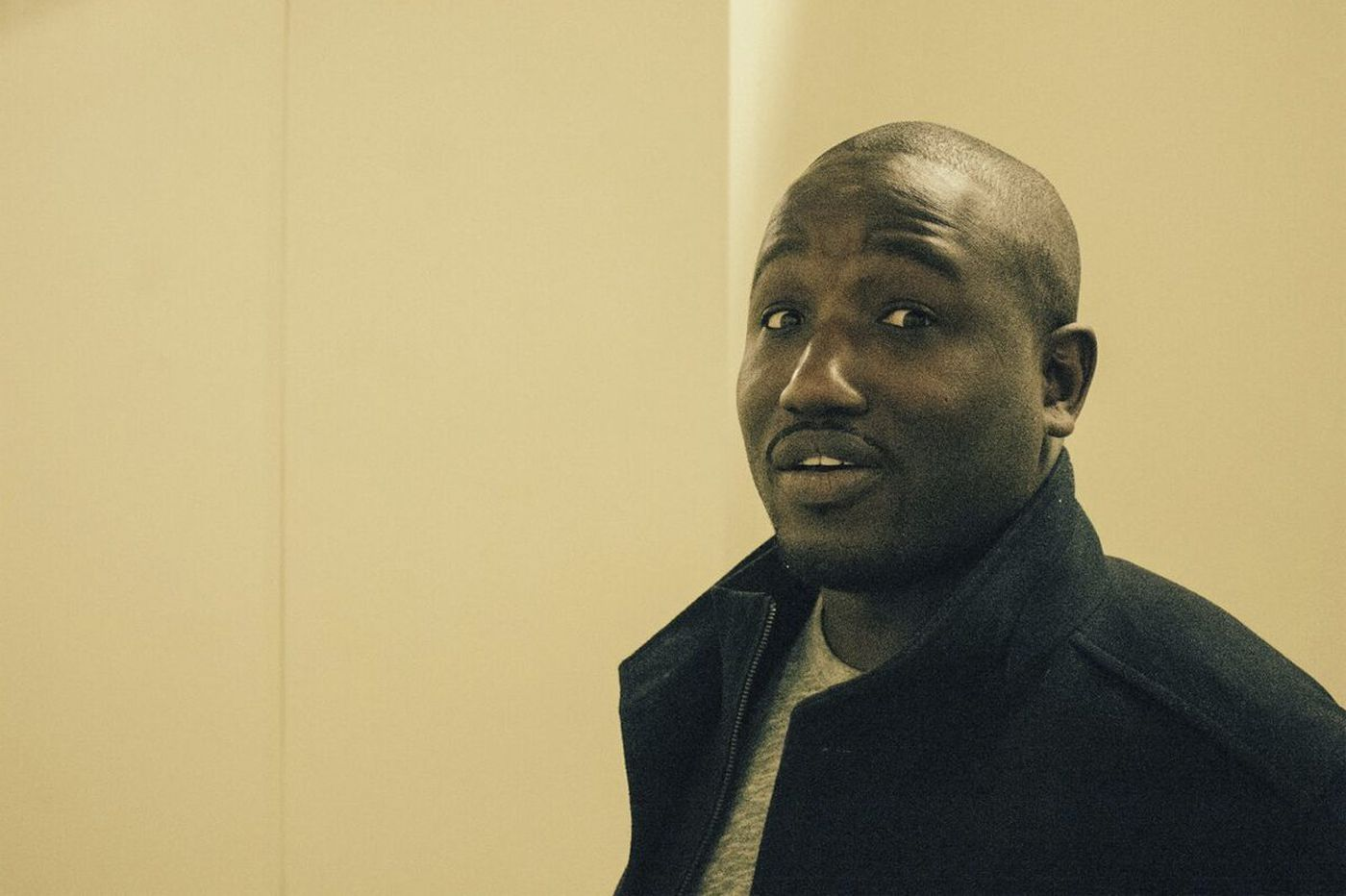 Ahead of Philly show, Hannibal Buress has no comment on Cosby verdict
