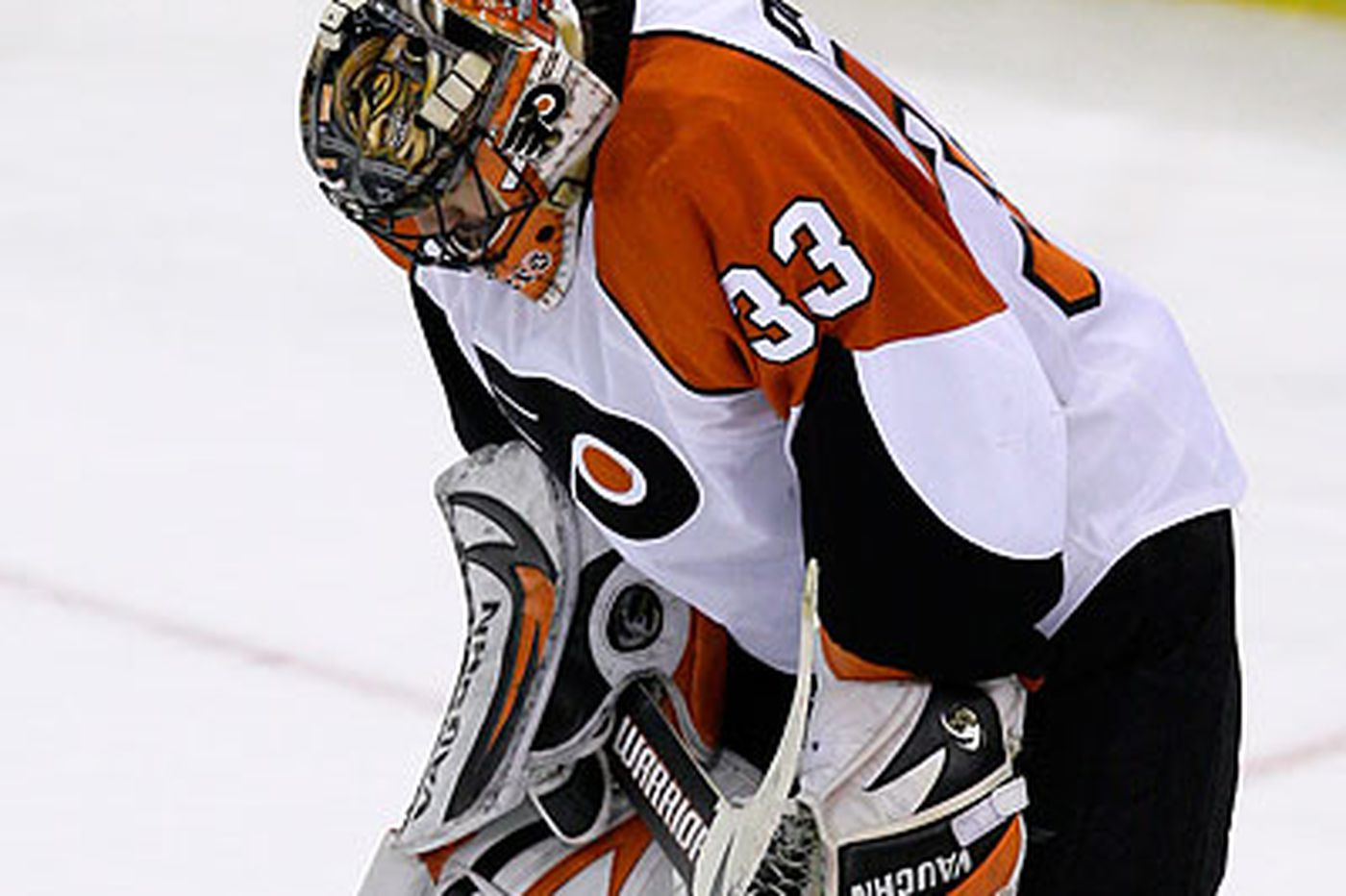 For Flyers, a 'disturbing' loss to Penguins