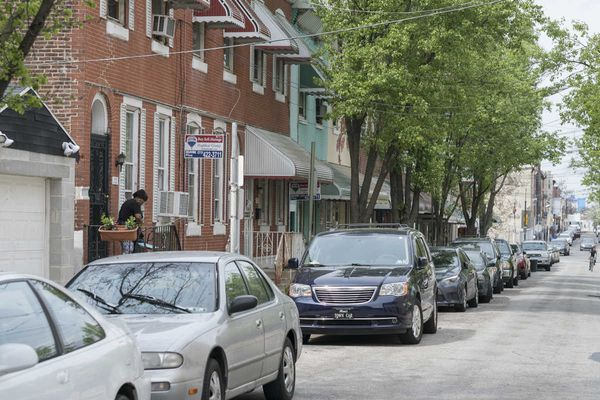 Here's how Philly can make housing affordable and neighborhoods livable | Opinion