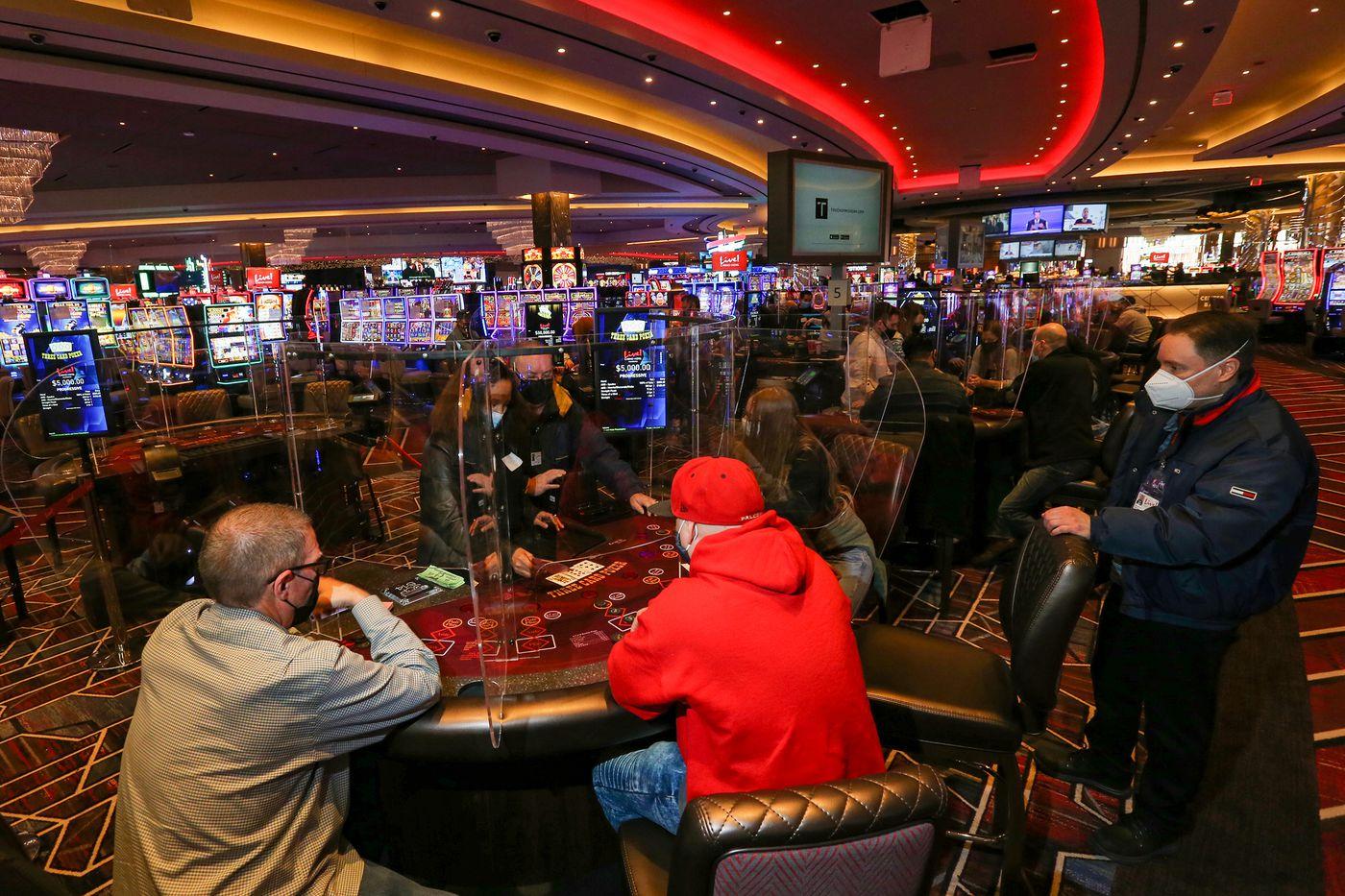 Eagles charity casino vegas casino deals free stuff
