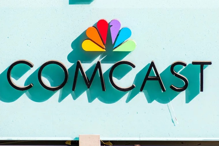 Comcast and Starz have a struck a deal that will keep the premium channel in TV packages for a few more months before making the content only available as a direct subscription.. (Dreamstime/TNS)