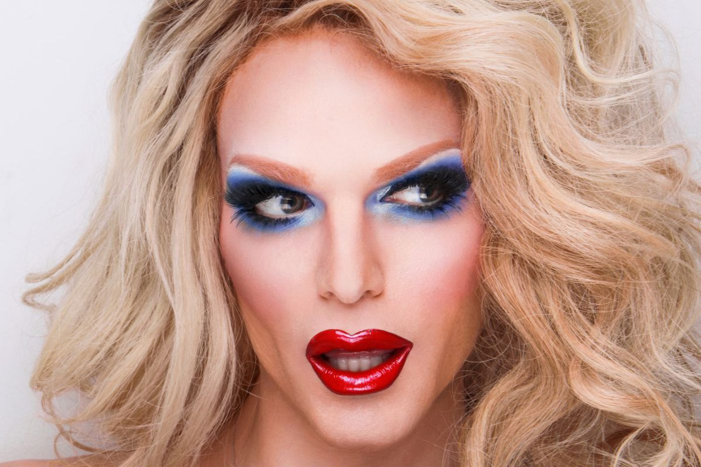 South Philly-born drag queen Willam Belli scores the biggest role of his career in 'A Star Is Born'
