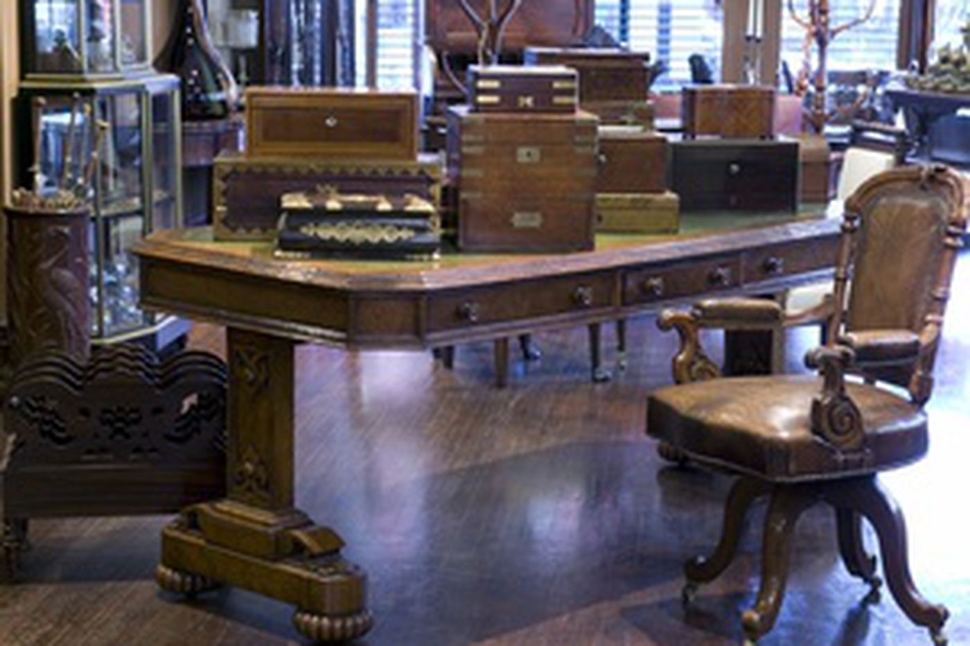 Auctions   Loads of prestigious lots are up for grabs