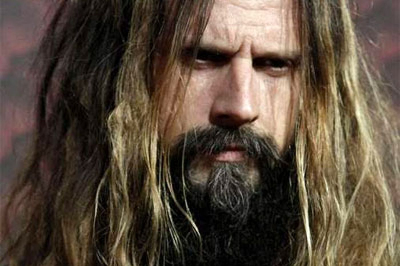 Rob Zombie to direct Flyers flick called 'Broad Street Bullies'