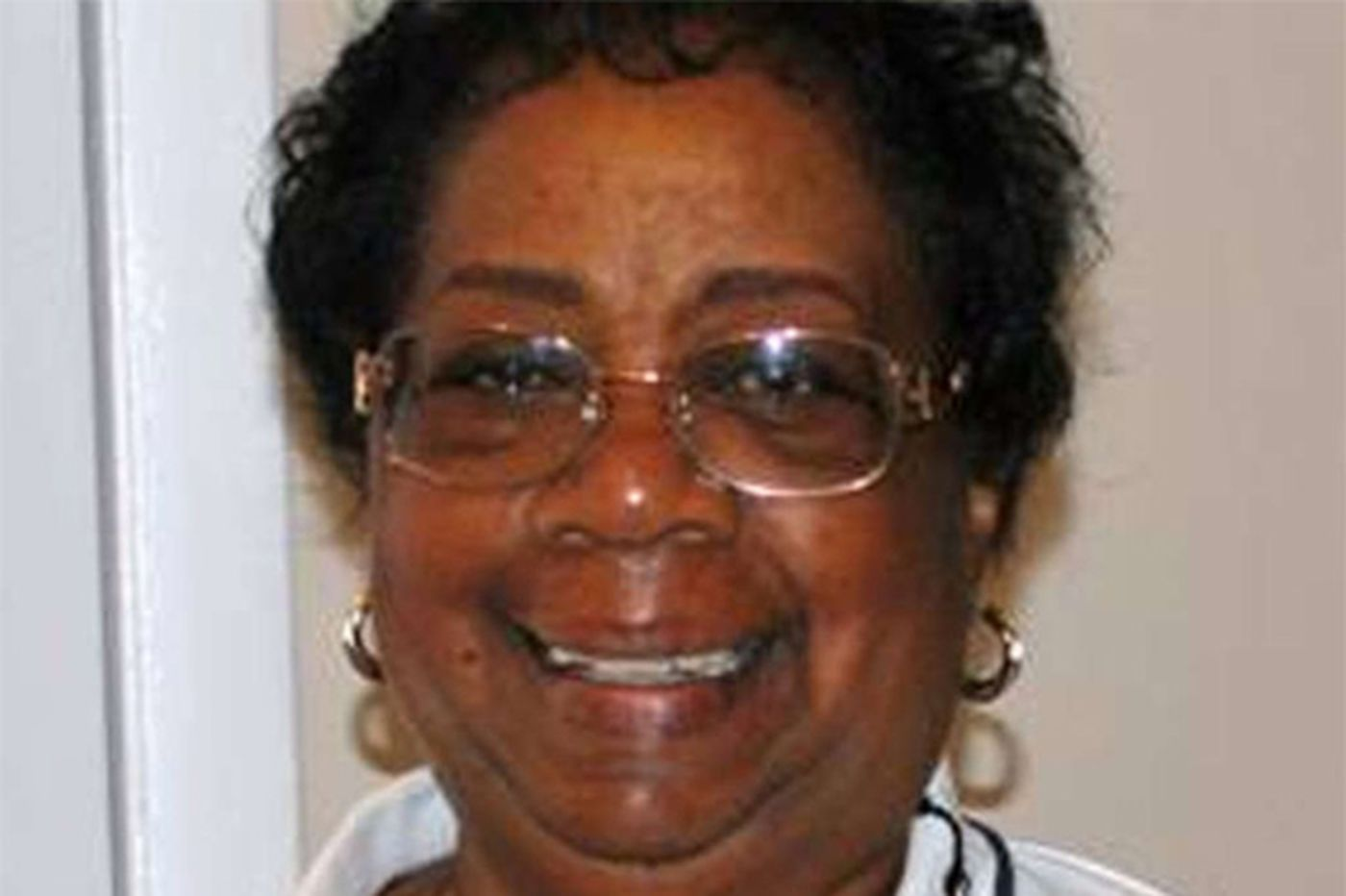 Marian Cousins, 73, guidance counselor at Willingboro High